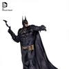 Batman: Arkham Knight: Batman Statue