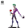 DC Artist Alley: Limited Edition PVC Figures From DC Collectibles
