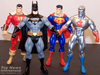 TNI Spotlight: Superman/Batman Public Enemies Series 1