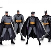 DC Collectibles Announces Batman: An Anniversary of Action Figures
