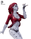 New Batman Arkham Asylum Poison Ivy Statue Images