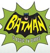 Batman Classic TV Series to Get Busts, Statues and More from Diamond Select Toys