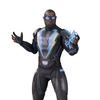 DCTV Black Lightning 1/6 Scale Statue From DC Collectibles