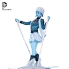 DC Collectibles Bombshells Cheetah & Killer Frost Statues Revealed