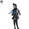 New DC Artists Alley Vinyl Figures From DC Collectibles