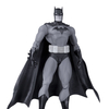New DC Collectibles Black & White Batman Figures & More For June 2017