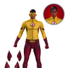 DC Collectibles November 2017 Solicitations - Single Packed 6