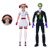 DC Collectibles October 2018 Solicitations