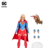DC Collectibles Solicitations For September 2017