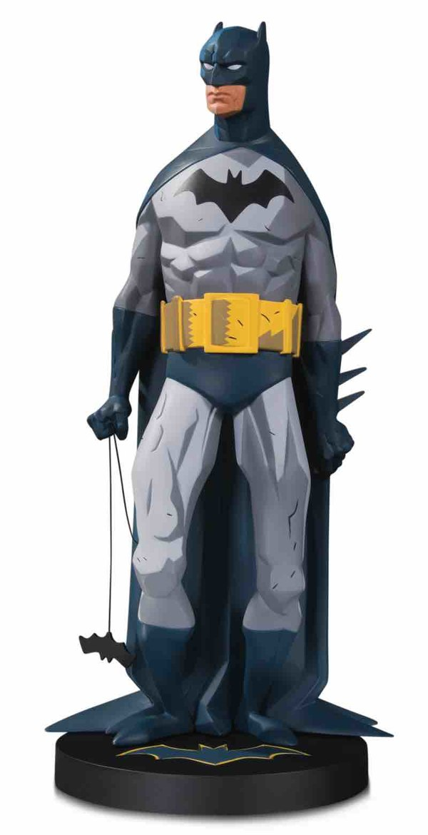 DC_Designer_Series_Batman_Mignola__scale