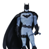 DC Collectibles Solicitations For February 2017