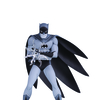 DC Collectibles Solicitations For January 2019
