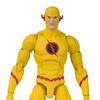 DC Collectibles Solicitations For July 2018 - New DC Essentials Figures & More
