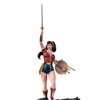 DC Designer Series Wonder Woman Statue