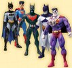 DC Direct Solicitations For April 2006