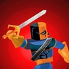 DC Minimates To Be Resolicited