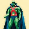 DC Direct Offers Retailer Incentive On New Justice Action Figures