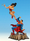 DC Direct Offerings For February 2012