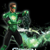 Green Lantern Movie Products From DC Direct