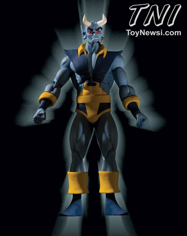 History Of The DC Universe Series 1 Action Figures HDCU.BD__scaled_600