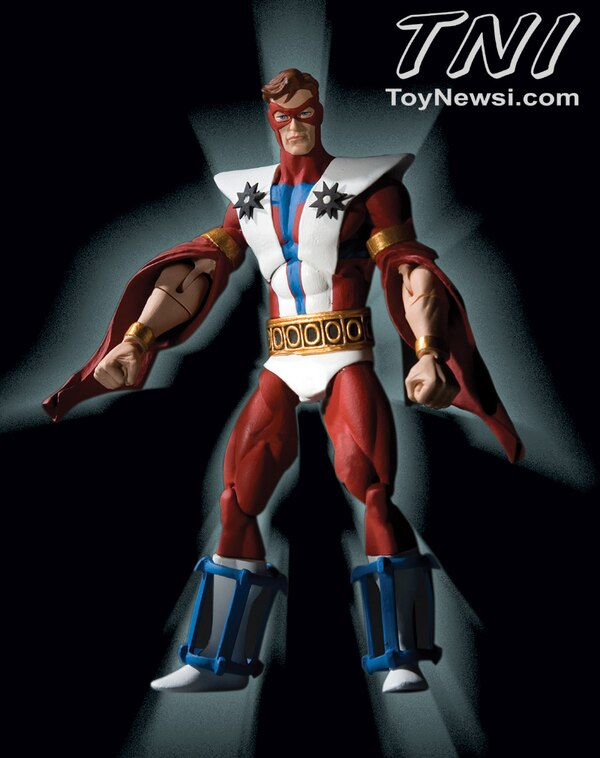 History Of The DC Universe Series 1 Action Figures HDCU.MH__scaled_600