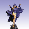 Cover Girls Of The DCU: Raven PVC Figure