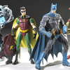 TNI Reader Review: DC Super Heroes Series 3 By StrykerX2K