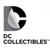 2013 SDCC DC Collectibles Panel