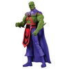 New DC Collectibles 6