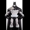 Batman Statue By Sean