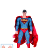 DC Collectibles Solicitations For April 2016