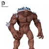 See How The DC Collectibles Batman Arkham City Deluxe Clayface Figure Is Made