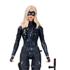 New DC Collectibles Arrow TV Series 7