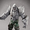 DC Collectibles Injustice 3.75