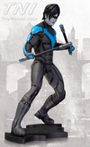 DC Collectibles Statues & Replicas For August 2013
