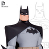 More Details & Images For DC Collectibles 6