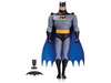 DC Collectibles 6
