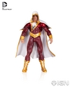 New 52 Shazam, Forever Evil Figures & More From DC Collectibles