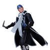 DC Collectibles Solicitations For February 2014