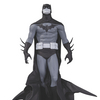 Batman Black & White Batman By Jae Lee Statue