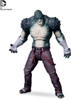 Batman: Arkham Origins' Killer Croc From DC Collectibles