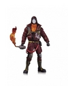 DC Collectibles Solicitations For March 2014