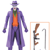 DC Collectibles Solicitations For May 2016