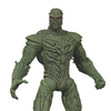 DC Collectibles New 52 Justice League Dark - Swamp Thing Figure