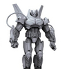 DC Collectibles - New 52 Lex Luthor Deluxe Action Figure Trailer