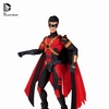 DC Collectibles New 52 Teen Titans Figures Including Red Robin