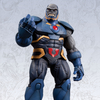 DC Collectibles Solicitations For November 2012