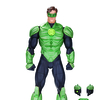 DC Collectibles Solicitations For August 2016