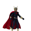DC Collectibles Solicitations For February 2015 - Throne Of Atlantis Figures & More