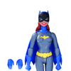 DC Collectibles Solicitations For July 2017 - Superman TAS, Icons Booster Gold/Blue Beetle & More